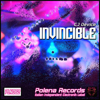 Invicible — CJ Device
