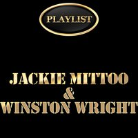 Jackie Mittoo & Winston Wright Playlist — Jackie Mittoo