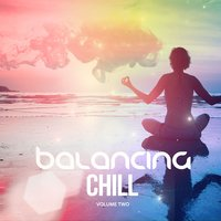 Balancing Chill Out, Vol. 2 — сборник
