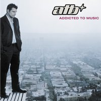 Addicted to Music — ATB
