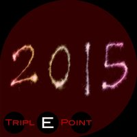 Happy New Year 2015 — Forexample