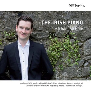 Michael McHale - The Coulin (Arranged by Michael McHale)