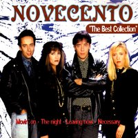 The Best Collection — Novecento