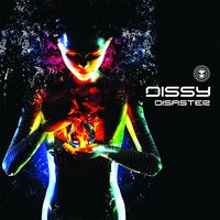 Disaster — Dissy