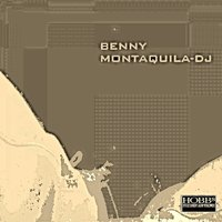 Kollision — Benny Montaquila