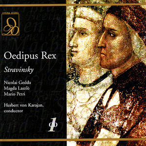 oedipus rex chorus In oedipus rex, the chorus represents the voice of the average citizens and contributes insight that cannot be communicated by the other characters in the play.