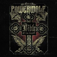 Bible of the Beast — Powerwolf