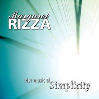 Her Music of Simplicity — Kevin Mayhew Ltd, Margaret Rizza
