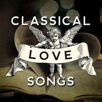 Classical Love Songs — Beethoven Consort