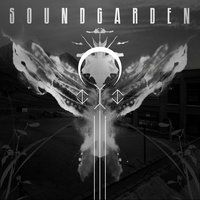 Echo Of Miles: Scattered Tracks Across The Path — Soundgarden