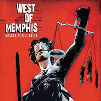West of Memphis: Voices For Justice — саундтрек