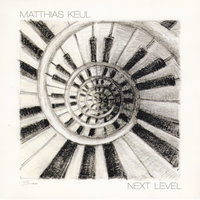 Next Level — Matthias Keul