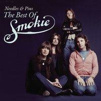 Needles & Pin: The Best Of Smokie — Smokie