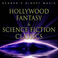 Hollywood Fantasy & Science Fiction Classics — сборник