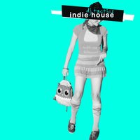 DJ Tactics: Indie House Vol. 3 — сборник
