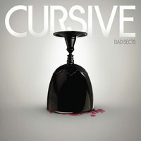 Bad Sects — Cursive