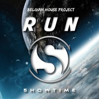 Run — Belgian House Project