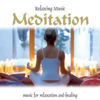 Meditation — Therapy Band