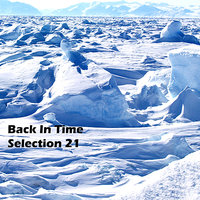 Back In Time Selection 21 — сборник