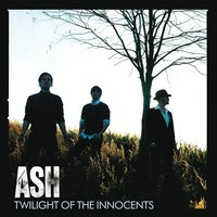 Twilight Of The Innocents — Ash