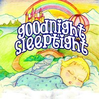Goodnight Sleeptight — Cherry Britton, Jonathan Cohen