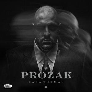 Prozak - Enemy feat. Tech N9ne