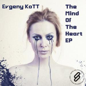 Evgeny KoTT - Romantic Dreams