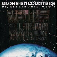Close Encounters of Electronic Music — сборник