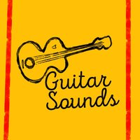 Guitar Sounds — Guitar