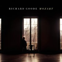 Mozart — Richard Goode