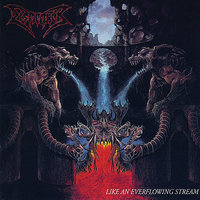 Like An Everflowing Stream — Dismember