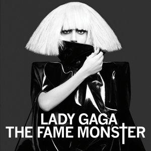 Lady Gaga, Beyoncé - Telephone