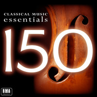Classical Music Essentials — сборник