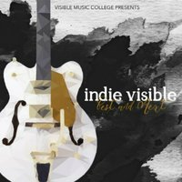 Indie Visible: Best and Next (Visible Music College Presents) — сборник