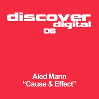 Cause & Effect — Aled Mann