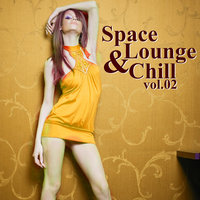 Space, Lounge & Chill vol.02 — сборник