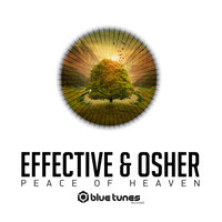 Peace of Heaven — Effective, Osher