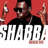 Greatest Hits — Shabba Ranks