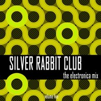 Silver Rabbit Club: The Electronica Mix, Vol. 5 — сборник