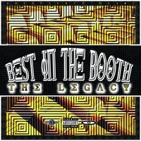 Best in the Booth: The Legacy — сборник