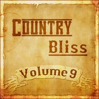 Country Bliss Vol 9 — сборник