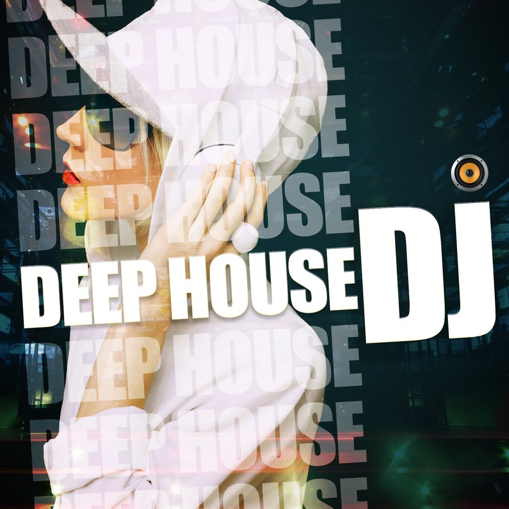 Prism chaser deep house music dance hits 2015 dance for House music dance