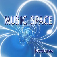 Music Space — Norcturn
