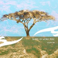 Shades Of World Music, Vol. 9 — сборник