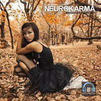 NeuroKarma, Vol. 2 — сборник