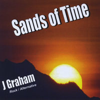 Sands of Time — J Graham