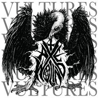 Vultures — AxeWound