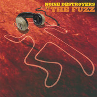 Noise Destroyers — The Fuzz