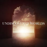 Undiscovered Worlds — сборник