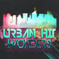 Urban Hit Wonders — сборник
